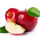 apples shrunk