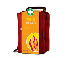 burns-kit