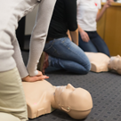 group cpr shrunk