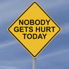 nobody gets hurt today shrunk
