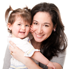 parents and child carers