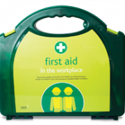 workplace first aid 50