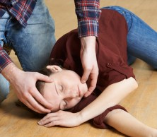 shutterstock_254485429 recovery position