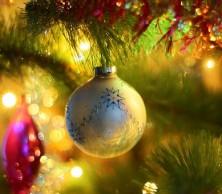 christmas-tree-1812689__340